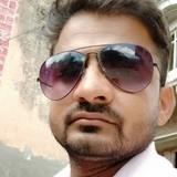 Harish from Budaun | Man | 31 years old | Gemini