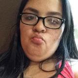 Bri from Watsonville   Woman   23 years old   Scorpio