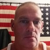 Robert from Wilkes-Barre | Man | 57 years old | Scorpio