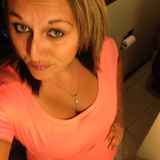 Ashley from Sun Prairie | Woman | 30 years old | Cancer