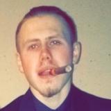 Rémi from Cavaillon | Man | 21 years old | Sagittarius