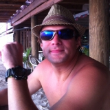 Lukestyle from Alamo Heights | Man | 39 years old | Virgo