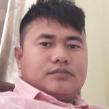 James from Diphu | Man | 32 years old | Sagittarius