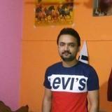 Hero from Baruni | Man | 30 years old | Capricorn