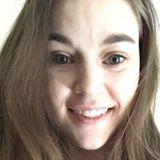Sherri from Halifax   Woman   26 years old   Virgo