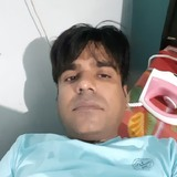 Skd from Nawalgarh | Man | 28 years old | Taurus