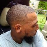Powertapnguru from Vineland | Man | 40 years old | Aries