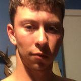 Cody from Pheba | Man | 24 years old | Aquarius