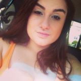 Angie from Everett | Woman | 29 years old | Gemini
