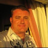 Marky from Hattingen | Man | 50 years old | Aries