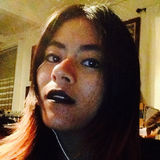 Rachana from Pearl City | Woman | 24 years old | Taurus