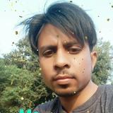 Suraj from Mumbai | Man | 27 years old | Gemini