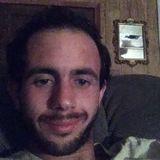 Crazydj from Saint Landry | Man | 26 years old | Gemini