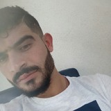 Ahmed from Gummersbach | Man | 22 years old | Capricorn