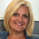 Mandy from Oakville | Woman | 55 years old | Leo