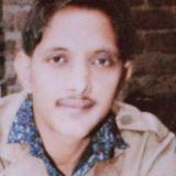 Ashok from Jind | Man | 26 years old | Aquarius