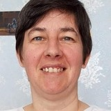 Severine from Chalon-sur-Saone | Woman | 48 years old | Aries