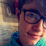 Nathan from Ludlow   Man   22 years old   Virgo