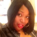 Tash from Fort Washington | Woman | 39 years old | Gemini