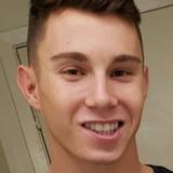 Bryce from Killeen | Man | 21 years old | Sagittarius