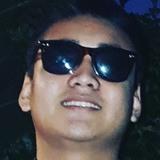 Aeronlopez from Leichhardt | Man | 18 years old | Aquarius