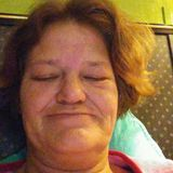 Michellerenaud from Maryville   Woman   48 years old   Aquarius