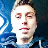 Alex from Daveluyville   Man   27 years old   Aquarius