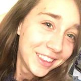 Jordyn from Cedar Rapids | Woman | 22 years old | Pisces
