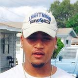 Kingsauce from Pinellas Park | Man | 23 years old | Gemini