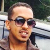 Ahmdkhalil from Sajir | Man | 31 years old | Taurus