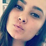 Ulawena from Hilo | Woman | 25 years old | Scorpio