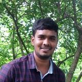 Mahesh from Eluru   Man   27 years old   Libra