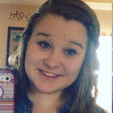 Katiebuggg from Shanks | Woman | 23 years old | Pisces