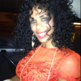 Deborah from Failsworth | Woman | 45 years old | Sagittarius