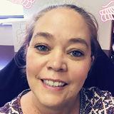 Amie from Nitro | Woman | 45 years old | Scorpio