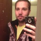Justin from Wahpeton | Man | 26 years old | Aquarius