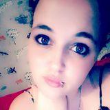 Keiiyz from Gien | Woman | 24 years old | Leo