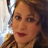 Radibou from Malden | Woman | 36 years old | Aquarius
