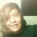 Cherub from Albuquerque | Man | 25 years old | Sagittarius