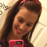 Bri from Mechanicsburg   Woman   26 years old   Aries