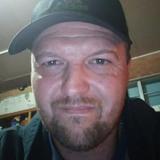 Plezurtoplz from Joplin   Man   37 years old   Leo