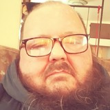 Bigjim from Sioux Falls | Man | 53 years old | Libra