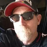 Wellendowd from Phoenix | Man | 50 years old | Virgo