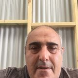 Angelo from Cranbourne | Man | 55 years old | Aquarius