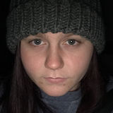 Jess from Porthcawl | Woman | 26 years old | Aquarius