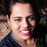 Angel from Panaji | Woman | 23 years old | Capricorn
