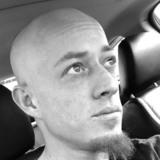 James from Hamilton | Man | 30 years old | Capricorn