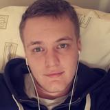 Aurélien from Saint-Herblain | Man | 24 years old | Taurus
