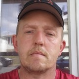 Raysteel9N4 from Scranton   Man   50 years old   Libra