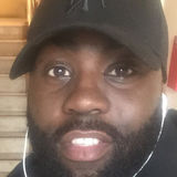 Jayzon from Champigny-sur-Marne | Man | 30 years old | Capricorn
